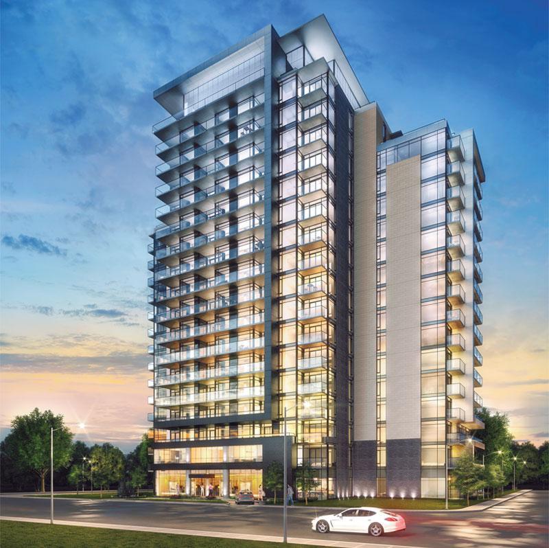 Condos For Sale In Ottawa Centretown